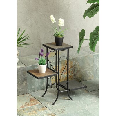 4D Concepts Novelty Plant Stand