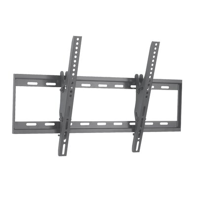 """Tilting Wall Mount for 26""""-65"""" LCD Screens Product Photo"""