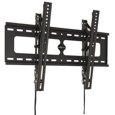 "Tilting Universal Wall Mount for 26""-90"" Flat Screens Product Photo"