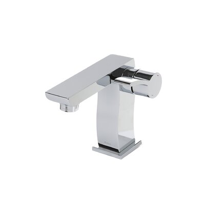 Bathroom Combos Single Hole Sonus Faucet with Single Handle Product Photo