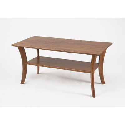 Coffee Table by Manchester Wood