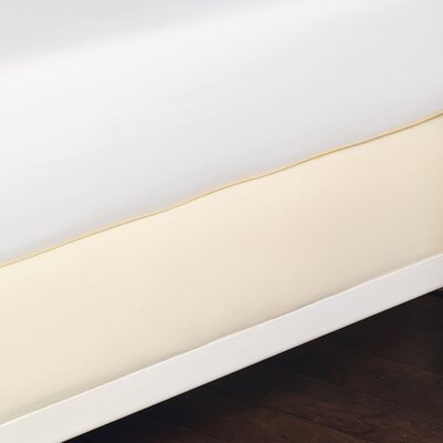 Eastern Accents Pinkerton Eli Box Spring Cover