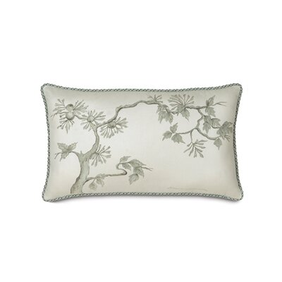 Eastern Accents Vera Throw Pillow