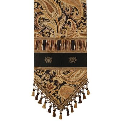 Langdon End Table Runner by Eastern Accents
