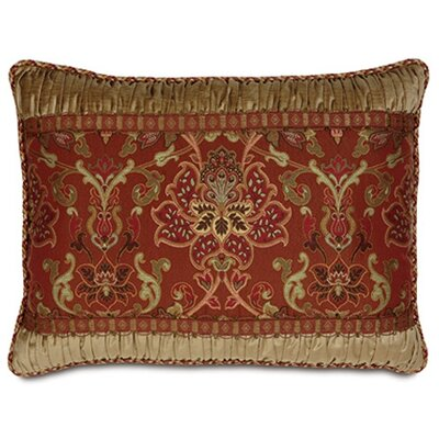 Eastern Accents Toulon Insert Sham Bed Pillow