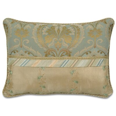 Winslet Envelope Throw Pillow by Eastern Accents