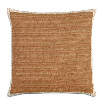 Eastern Accents Caicos Stark Sunset Throw Pillow