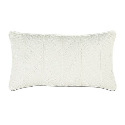 Eastern Accents Ceylon Yearling Diagonal Pillow Insert
