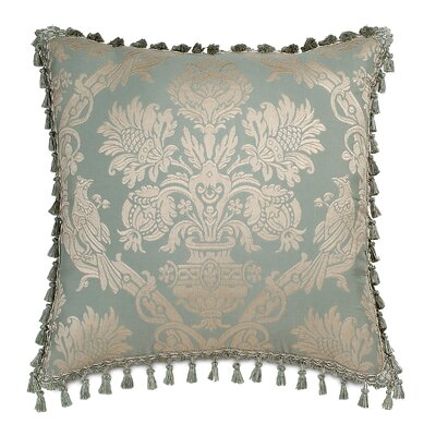 Carlyle Throw Pillow by Eastern Accents