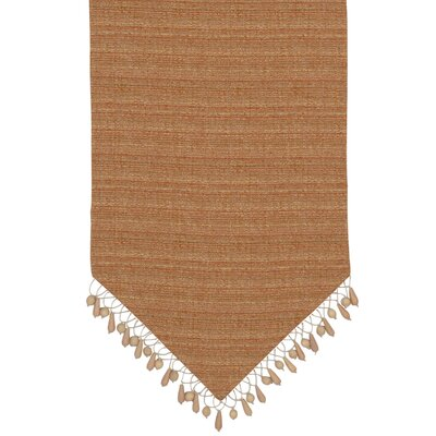Eastern Accents Caicos Table Runner