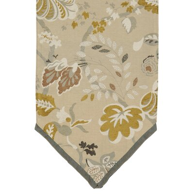 Caldwell Table Runner by Eastern Accents