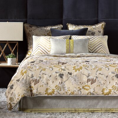 Eastern Accents Caldwell Duvet Cover Collection