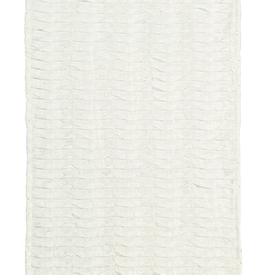 Ceylon Yearling Table Runner by Eastern Accents