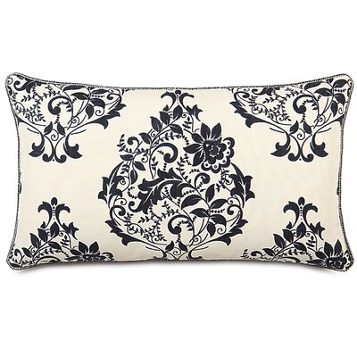 Eastern Accents Evelyn Lumbar Pillow