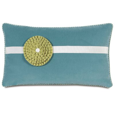 Bradshaw Lumbar Pillow by Eastern Accents