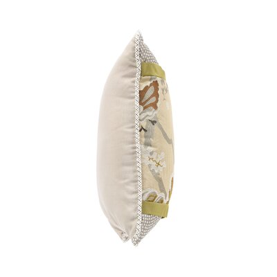 Eastern Accents Caldwell Pillow Insert