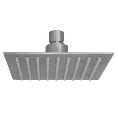 1.5 GPM Shower Head Product Photo