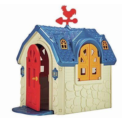 Feber Lovely Play House Product Photo