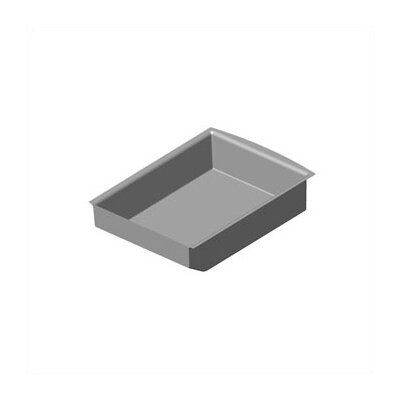 Kittyagogo Replacement Disposable Litter Tray Liners
