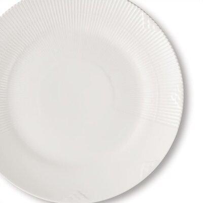 "Royal Copenhagen Elements 11.5"" Plate"