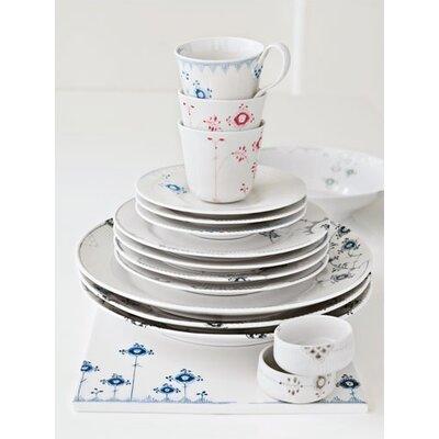 Elements Dinnerware Collection by Royal Copenhagen