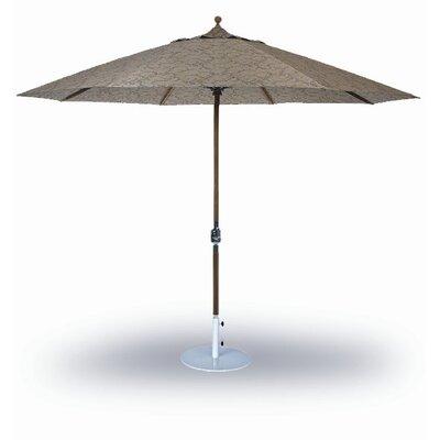 11' Market Umbrella by Three Birds Casual