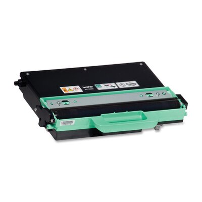 Brother WT200CL Waste Toner Pack, 50K Page Yield