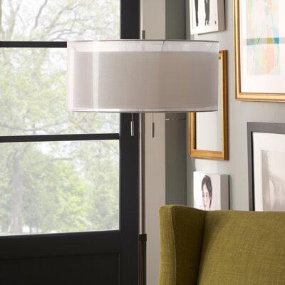 Pacific Coast Lighting Seeri Floor Lamp