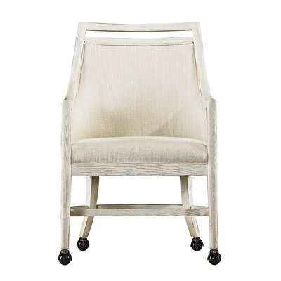 Resort Dockside Hideaway Chair by Coastal Living™ by Stanley Furniture