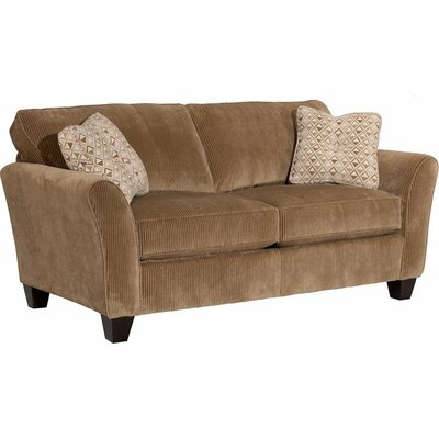 Maddie Sofa by Broyhill®