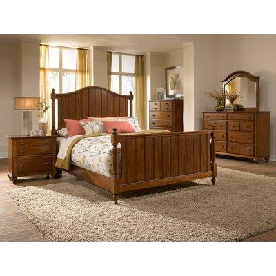 Broyhill® Hayden Place 8 Drawer Dresser