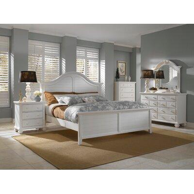 Broyhill® Mirren Harbor 6 Drawer Dresser