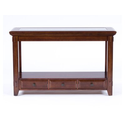 Broyhill® Vantana Console Table
