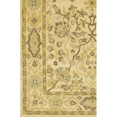 Chandra Rugs Adonia White Area Rug