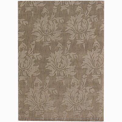 Chandra Rugs Jaipur Floral Rug