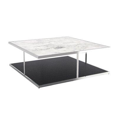 Ann Coffee Table by Modloft
