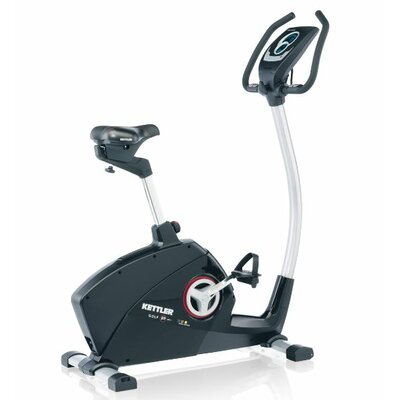 Golf P Eco Upright Bike by Kettler