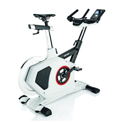Racer 7 Indoor Cycling Trainer by Kettler