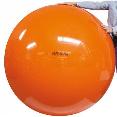 Megaball by Kettler