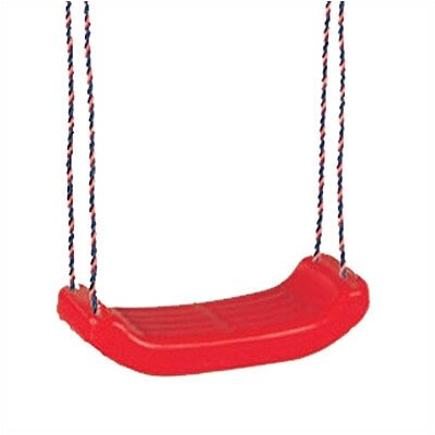 Kettler USA Board Swing