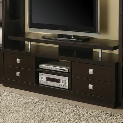 Flodin TV Stand by Hokku Designs