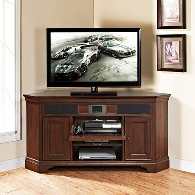 Belcourt TV Stand by Hokku Designs