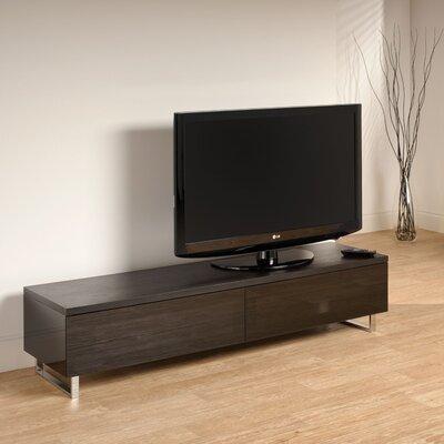Panorama Low TV Stand by Hokku Designs