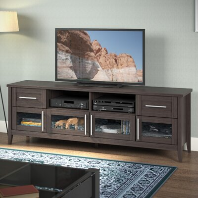 Elk River TV Stand by Loon Peak