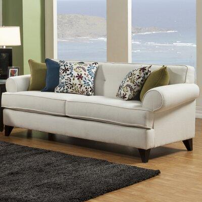 Hokku Designs XHX1815 Nevis Sofa