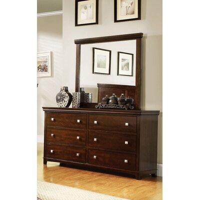 Bellwood Panel Customizable Bedroom Set by Hokku Designs