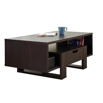 Hokku Designs Darwen Coffee Table Reviews Wayfair