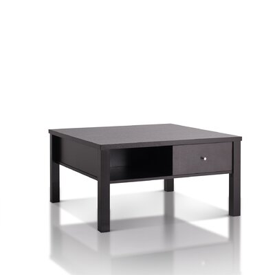Stefan Coffee Table by Hokku Designs