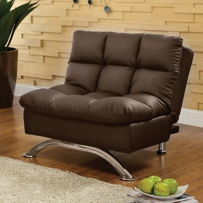Aristo Chair by Hokku Designs
