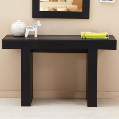 Garland Console Table by Hokku Designs